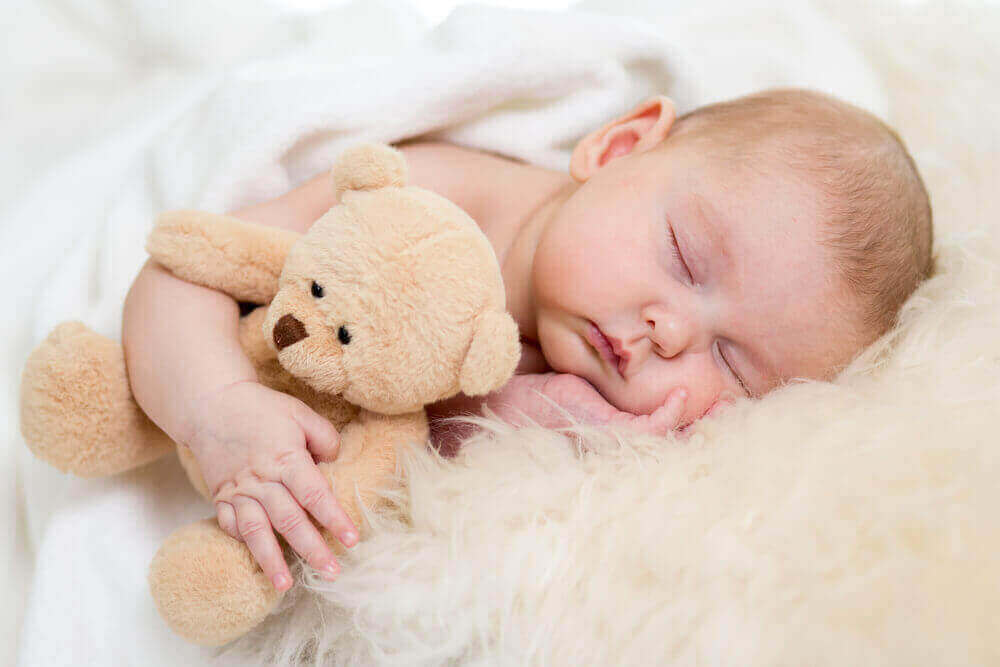 Baby Quotes Collections 4