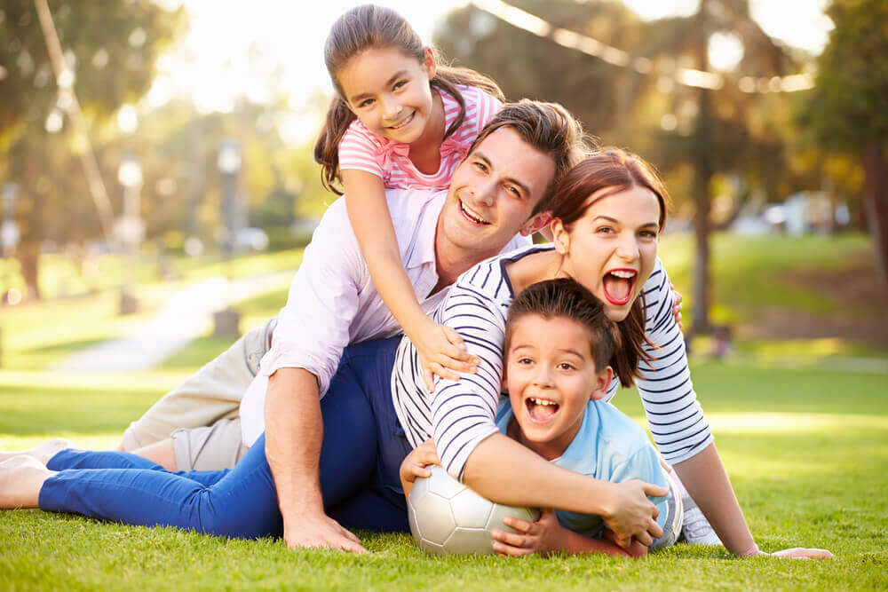 Parents Quotes Collections 3