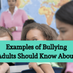 Examples of Bullying Adults Should Know About